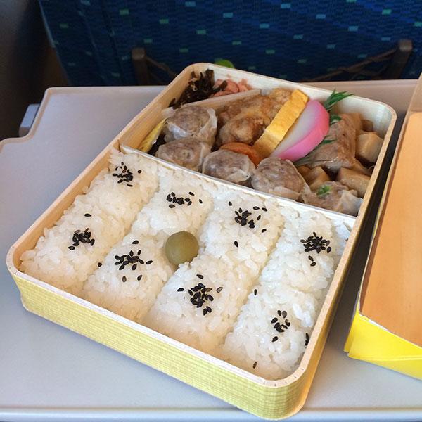 kiyoken20140301