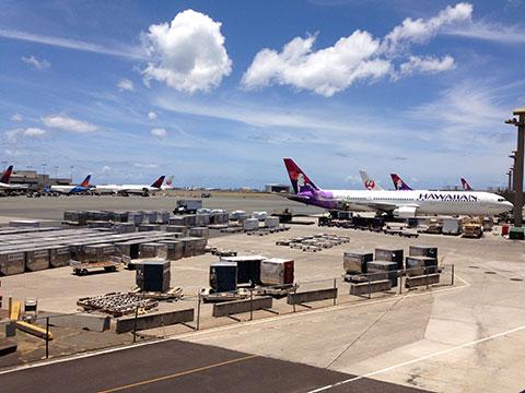 hawaii201307