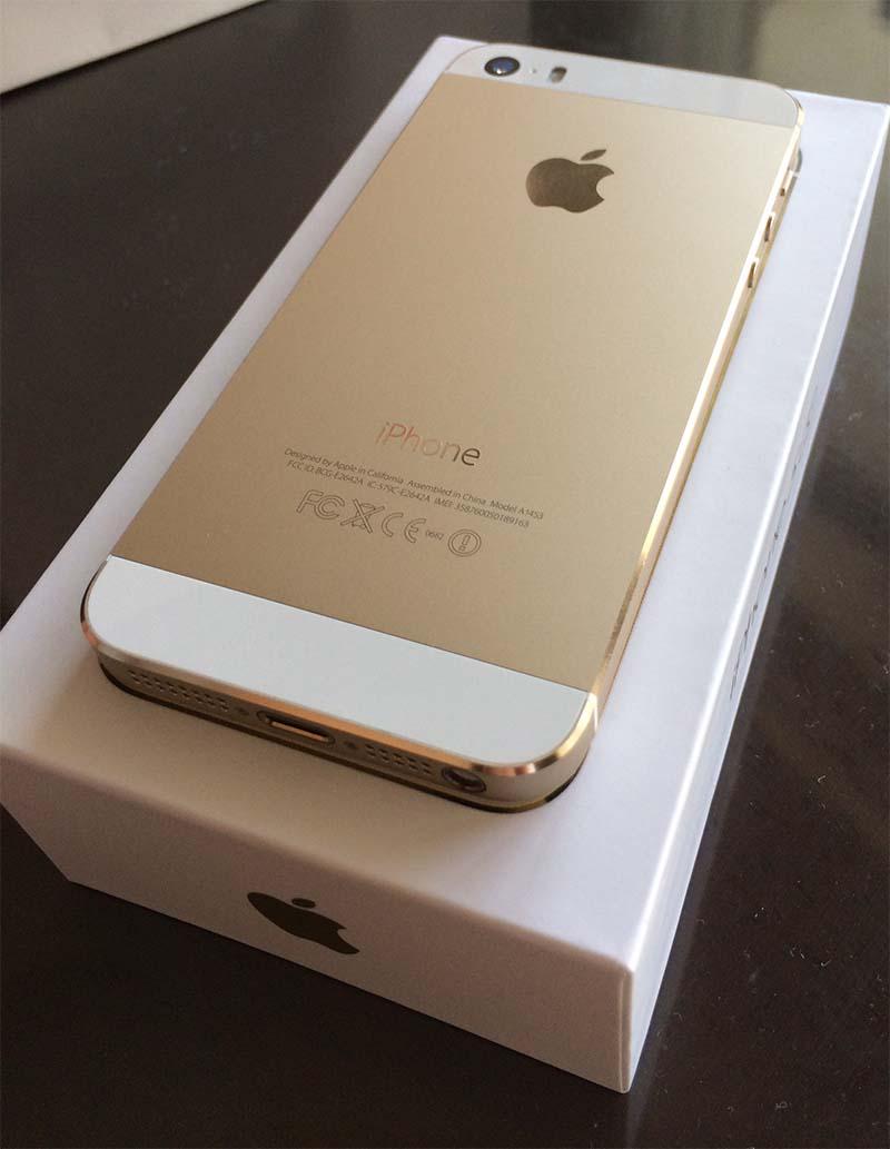 iphone5s20131014