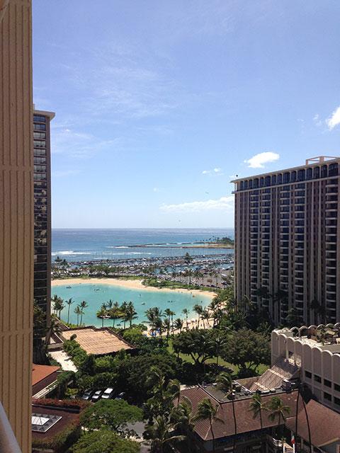 hawaii20130703