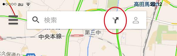 googlemap20140111