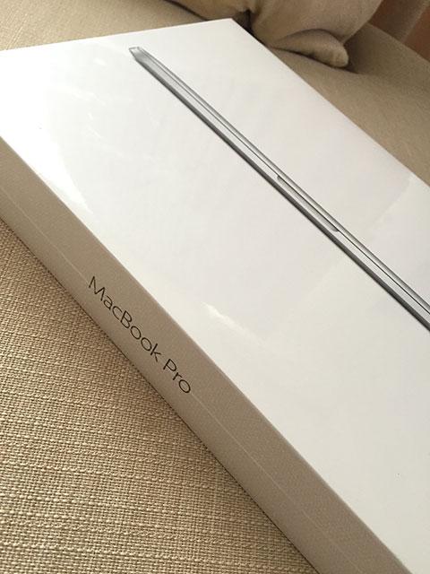macbookpro20150801